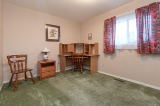 Photo 17: 940 Paconla Pl in : CS Brentwood Bay House for sale (Central Saanich)  : MLS®# 863611