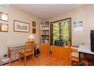 Photo 13: 686 Cromarty Ave in NORTH SAANICH: NS Ardmore House for sale (North Saanich)  : MLS®# 754969
