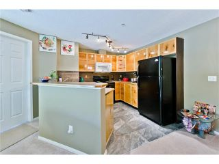 Photo 20: #3106 16969 24 ST SW in Calgary: Bridlewood Condo for sale : MLS®# C4096623