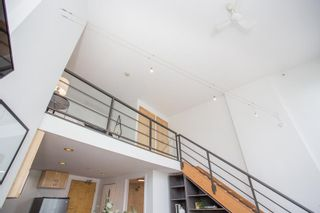 """Photo 19: 809 933 SEYMOUR Street in Vancouver: Downtown VW Condo for sale in """"The Spot"""" (Vancouver West)  : MLS®# R2594727"""