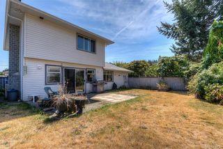 Photo 19: 2699 Lakehurst Dr in VICTORIA: La Goldstream House for sale (Langford)  : MLS®# 796729