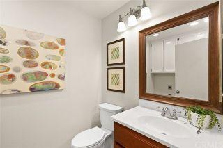 Photo 25: SOLANA BEACH Condo for sale : 2 bedrooms : 884 S Sierra Avenue