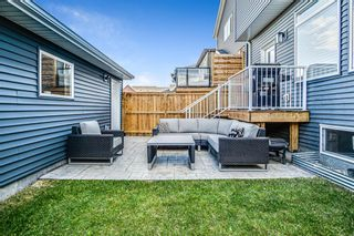 Photo 29: 746 Belmont Drive SW in Calgary: Belmont Detached for sale : MLS®# A1147275
