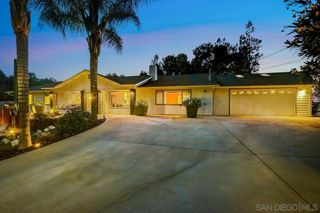 Photo 75: House for sale : 4 bedrooms : 9242 Jovic Rd in Lakeside