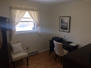 Photo 12: 11 St Andrews Court in Stellarton: 106-New Glasgow, Stellarton Residential for sale (Northern Region)  : MLS®# 202105865