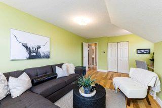 "Photo 18: 278 66 Street in Delta: Boundary Beach House for sale in ""Boundary Beach"" (Tsawwassen)  : MLS®# R2552976"