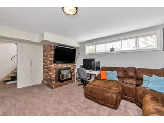 Photo 26: 33503 9 Avenue in Mission: Mission BC House for sale : MLS®# R2478636