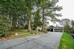 Main Photo: 838 164 Street in Surrey: King George Corridor House for sale (South Surrey White Rock)  : MLS®# R2575174
