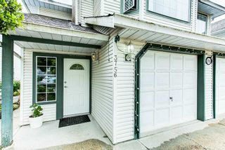Photo 30: 3756 ULSTER Street in Port Coquitlam: Oxford Heights House for sale : MLS®# R2584347