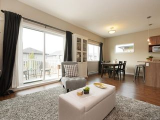 Photo 4: 3362 Hazelwood Rd in Langford: La Happy Valley House for sale : MLS®# 798832