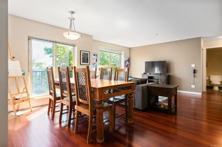 Photo 23: 202 555 Franklyn St in : Na Old City Condo for sale (Nanaimo)  : MLS®# 882105