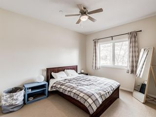 Photo 17: 101 824 10 Street NW in Calgary: Sunnyside Apartment for sale : MLS®# A1093356