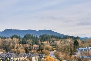 """Photo 25: 804 1550 FERN Street in North Vancouver: Lynnmour Condo for sale in """"BEACON AT SEYLYNN VILLAGE"""" : MLS®# R2570850"""