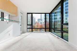 """Photo 3: 504 1003 BURNABY Street in Vancouver: West End VW Condo for sale in """"MILANO"""" (Vancouver West)  : MLS®# R2623548"""