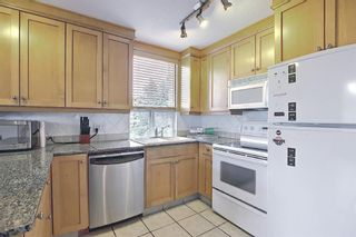 Photo 8: 302 4603 Varsity Drive NW in Calgary: Varsity Apartment for sale : MLS®# A1117877
