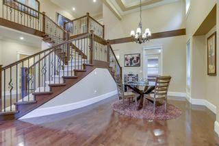 """Photo 6: 5842 FAIR Wynd in Delta: Neilsen Grove House for sale in """"MARINA GARDEN ESTATES"""" (Ladner)  : MLS®# R2577142"""