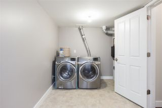 """Photo 36: 28 4055 INDIAN RIVER Drive in North Vancouver: Indian River Townhouse for sale in """"Winchester"""" : MLS®# R2540912"""