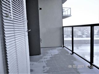 Photo 11: 905 8880 HORTON Road SW in Calgary: Haysboro Apartment for sale : MLS®# A1068741