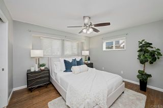 Photo 16: House for sale : 3 bedrooms : 3626 Mount Abbey Avenue in San Diego