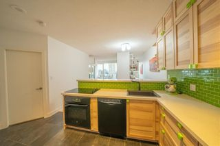 Photo 4: 808 1177 HORNBY Street in Vancouver: Downtown VW Condo for sale (Vancouver West)  : MLS®# R2548423