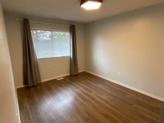 Photo 6: 3031 Williams Road in Richmond: Seafair Townhouse for rent