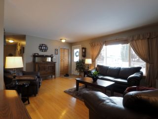 Photo 5: 10 Radisson Avenue in Portage la Prairie: House for sale : MLS®# 202103465