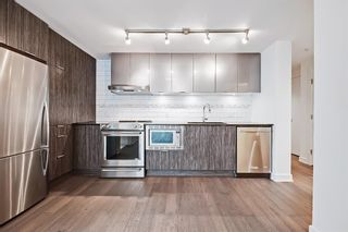 Photo 4: 2101 930 6 Avenue SW in Calgary: Downtown Commercial Core Apartment for sale : MLS®# A1118697