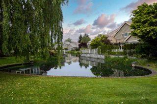 "Photo 32: 308 6505 3 Avenue in Delta: Boundary Beach Townhouse for sale in ""MONTERRA"" (Tsawwassen)  : MLS®# R2582457"