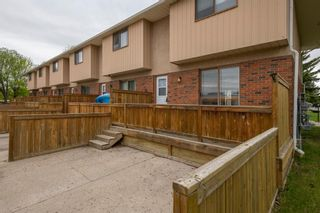 Photo 5: 602 Westchester Road: Strathmore Row/Townhouse for sale : MLS®# A1117957