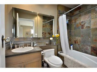 Photo 5: 4377 W 9TH Avenue in Vancouver: Point Grey House for sale (Vancouver West)  : MLS®# V867852