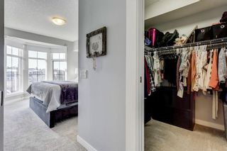 Photo 16: 303 2307 14 Street SW in Calgary: Bankview Apartment for sale : MLS®# A1039133