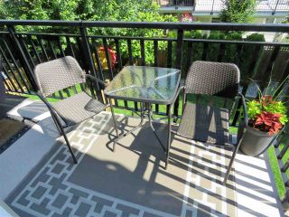 """Photo 11: 63 3009 156 Street in Surrey: Grandview Surrey Townhouse for sale in """"KALISTO"""" (South Surrey White Rock)  : MLS®# R2182367"""