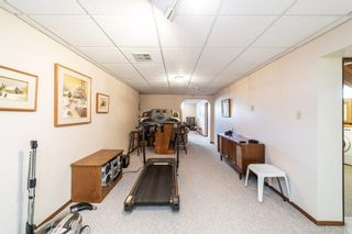 Photo 21: 15411 110 Avenue in Edmonton: Zone 21 House for sale : MLS®# E4251580