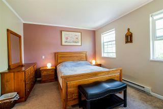"Photo 16: 35 11355 236 Street in Maple Ridge: Cottonwood MR Townhouse for sale in ""Robertson Ridge"" : MLS®# R2458871"
