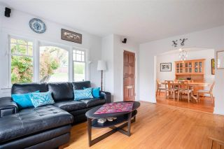Photo 3: 3085 MAHON Avenue in North Vancouver: Upper Lonsdale House for sale : MLS®# R2574850