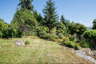 Photo 24: 910 EYREMOUNT Drive in West Vancouver: British Properties House for sale : MLS®# R2616315
