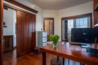 Photo 4: 12812 200 Street in Edmonton: Zone 59 House for sale : MLS®# E4228544