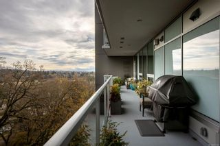Photo 24: 605 4009 Rainbow Hill Lane in : SE High Quadra Condo for sale (Saanich East)  : MLS®# 877116