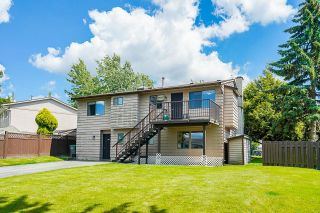 Photo 36: 6377 SUNDANCE Drive in Surrey: Cloverdale BC House for sale (Cloverdale)  : MLS®# R2593905