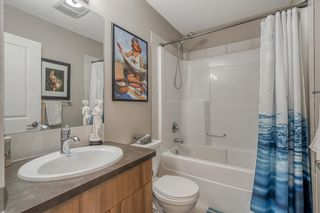 Photo 20: 432 River Heights Green: Cochrane Detached for sale : MLS®# A1058318