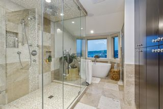 Photo 33: 45 Spring Valley View SW in Calgary: Springbank Hill Residential for sale : MLS®# A1053253