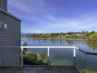 Photo 26: 121 1807 Beaufort Ave in COMOX: CV Comox (Town of) Condo for sale (Comox Valley)  : MLS®# 837849