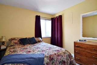 """Photo 14: 21547 87B Avenue in Langley: Walnut Grove House for sale in """"Forest Hills"""" : MLS®# R2101733"""