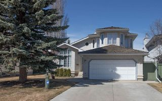 Photo 1:  in Edmonton: Zone 20 House for sale : MLS®# E4240326