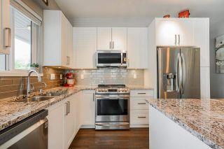 """Photo 9: 207 6490 194 Street in Surrey: Clayton Condo for sale in """"Waterstone- Esplanade Grande"""" (Cloverdale)  : MLS®# R2581098"""