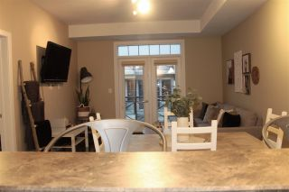 Photo 13: 303 10808 71 Avenue in Edmonton: Zone 15 Condo for sale : MLS®# E4222829