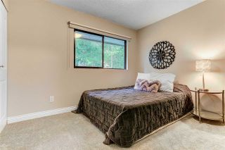 """Photo 11: 837 FREDERICK Road in North Vancouver: Lynn Valley Townhouse for sale in """"Laura Lynn"""" : MLS®# R2547628"""