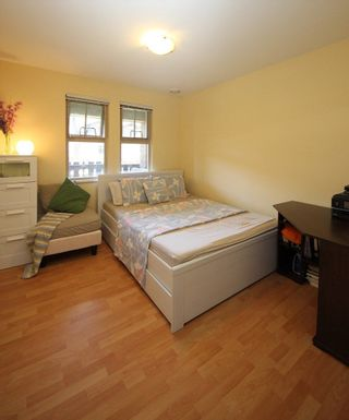 """Photo 6: 207 15 SMOKEY SMITH Place in New Westminster: GlenBrooke North Condo for sale in """"WESTERLY"""" : MLS®# R2281918"""