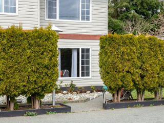 Photo 26: 5 798 ROBRON ROAD in CAMPBELL RIVER: CR Campbell River Central Row/Townhouse for sale (Campbell River)  : MLS®# 837206