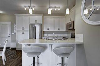 Photo 9: 1406 522 CRANFORD Drive SE in Calgary: Cranston Apartment for sale : MLS®# A1080413